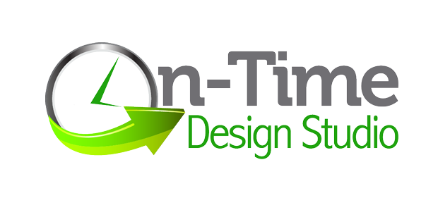 On-Time Design Studio